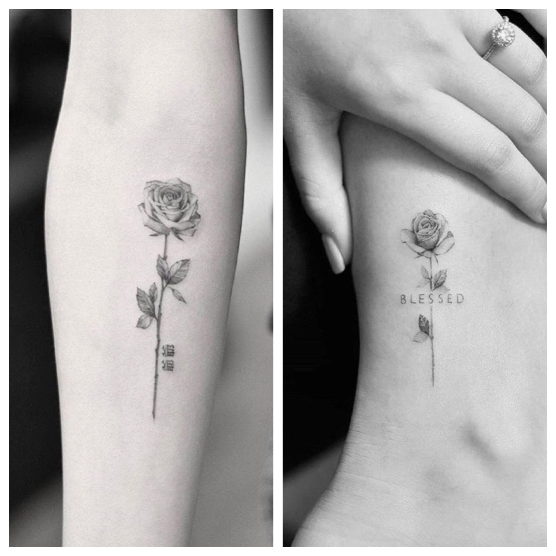 Pin By Gabriela Ferreira On Ink Tattoos Wrist Tattoos Small Wrist Tattoos