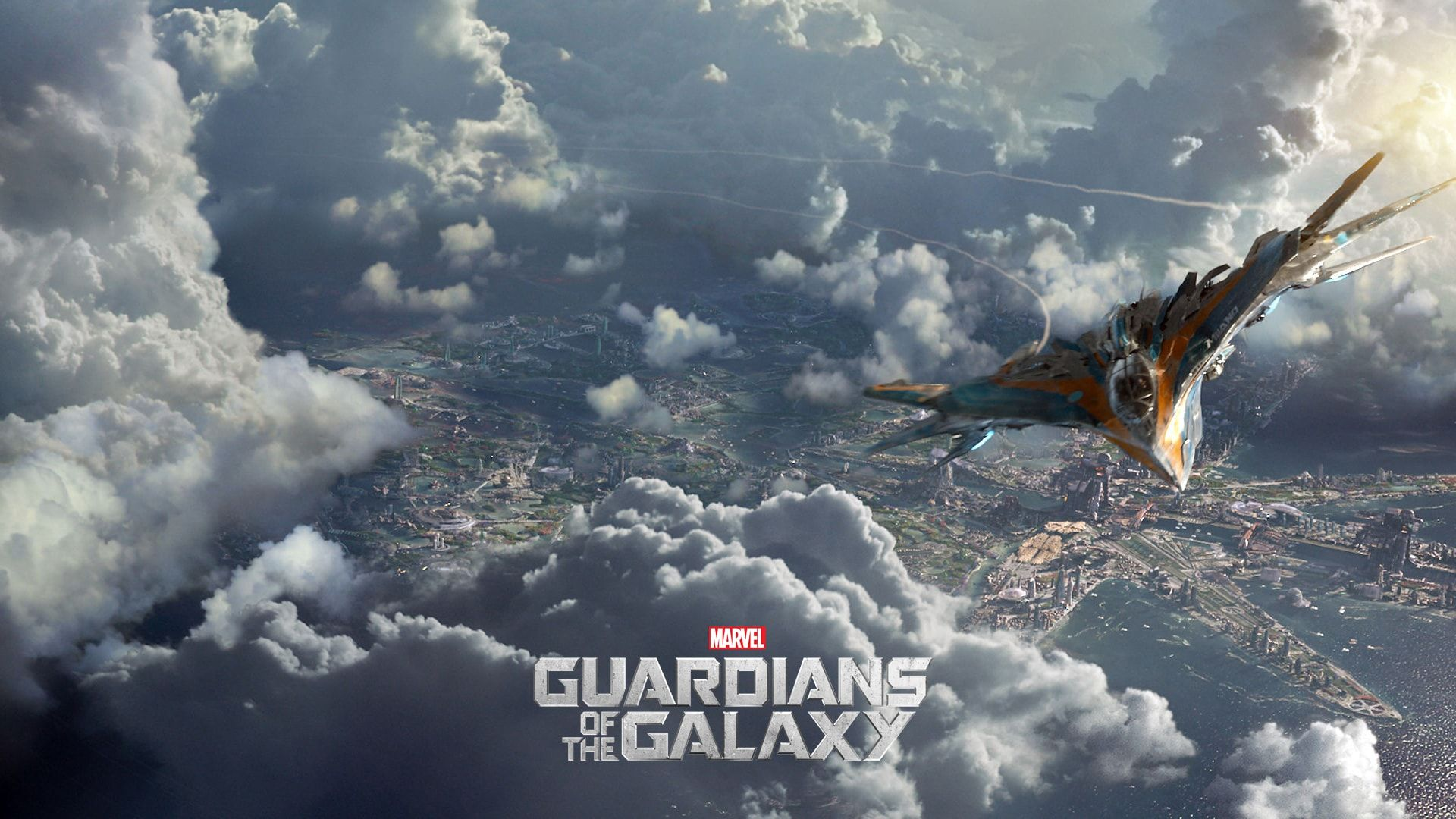 Undefined Guardians Of The Galaxy Wallpaper 39 Wallpapers Adorable Wallpapers Guardians Of The Galaxy Galaxy Pictures Sci Fi Spaceships