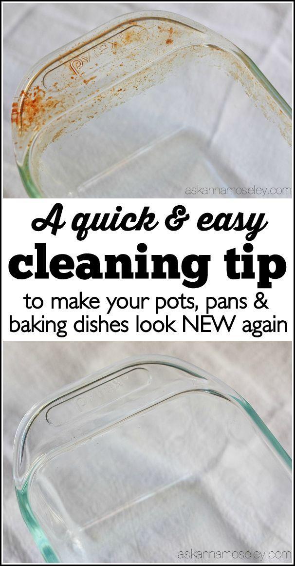56c3a55c4fade88b5cf13d0ea6cddb7b - How To Get Baked On Grease Off Metal Pans