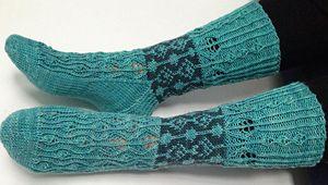 Ravelry: Echeveria pattern by Rachel Coopey