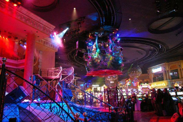 Masquerade show in the sky rio casino download games bejeweled 2