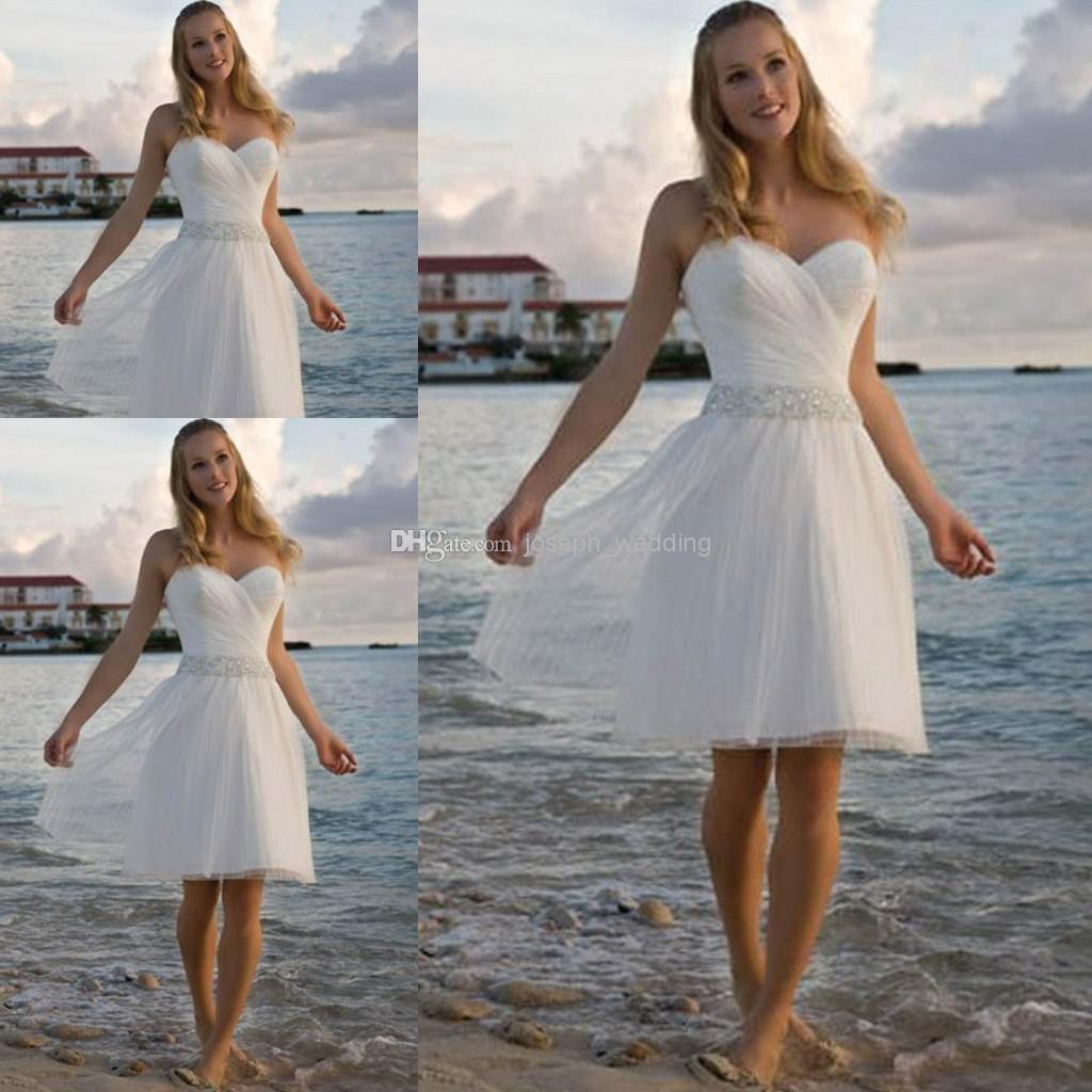 Wholesale Wedding Dress Buy High Quality Sweetheart