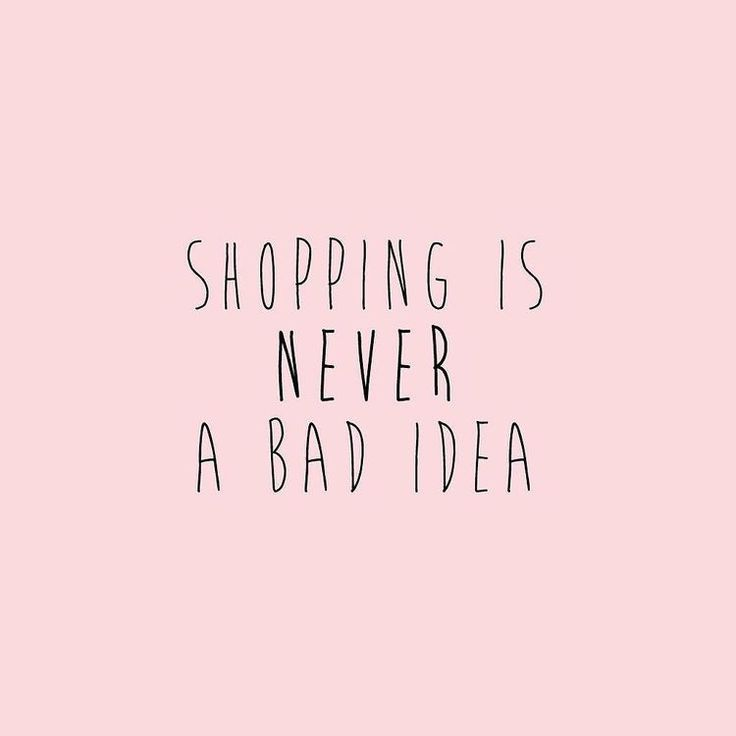 Retail Therapy Shopping Quotes Funny Shopaholic Quotes Online Shopping Quotes
