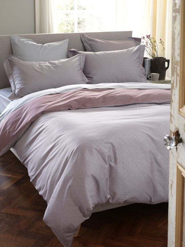Secret Linen Store Is The Best Place To Buy Bedding Online. They Sell  Bedding Sets, Bed Sheets, Pillowcases, Duvet Covers, Bedspreads And Throws  Plus ...