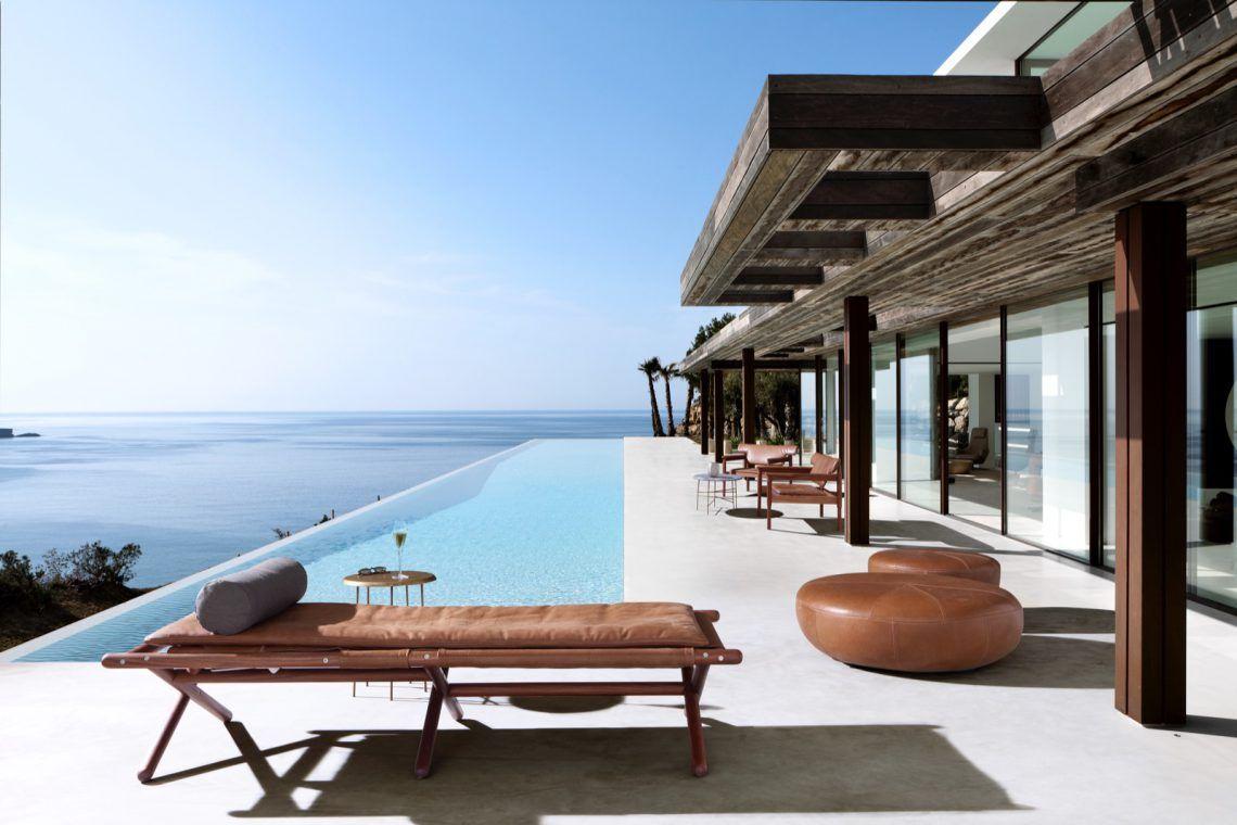 Tisuu outdoor furniture outdoor pinterest pool spa outdoor