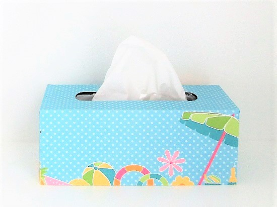 Svg Large Tissue Box Covers Kleenex And Puffs Box Covers Fcm Tissue Box Covers Tissue Boxes Covered Boxes