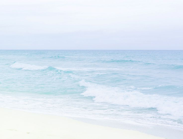 the sea by hisaya katagami with images blue