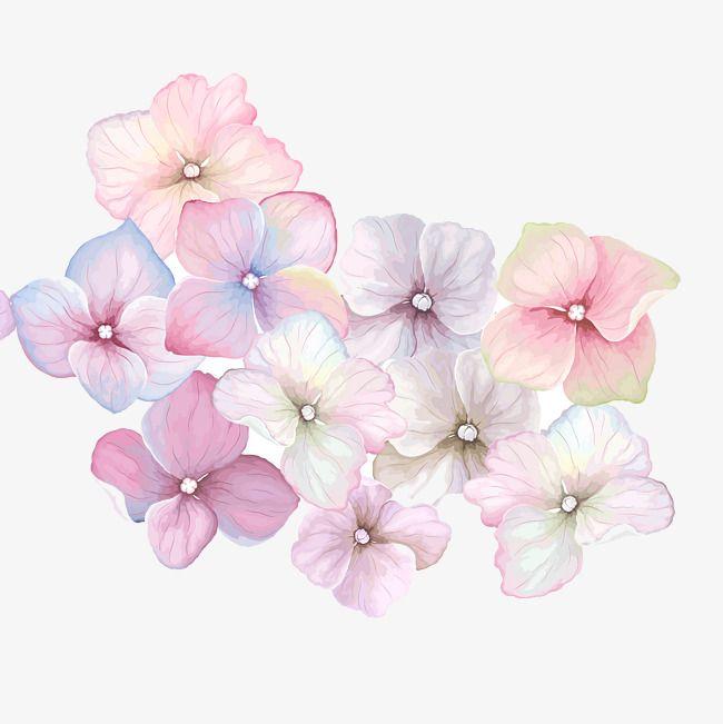 IPhone Wallpaper Compilation Of Fantastic Designs Designrfix Watercolor Pink Flowers