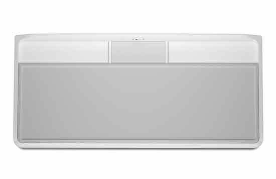 Whirlpool Laundry 1 2 3 Worksurface Google Search Laundry Home Appliances Home