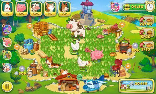 #android, #ios, #android_games, #ios_games, #android_apps, #ios_apps     #Jolly, #days:, #Farm, #jolly, #days, #farm, #cheats, #level, #46, #walkthrough, #farmer, #greenhouses, #layton, #farms, #delivery, #farmers, #enfield, #waverly, #ny, #michigan, #weedmaps, #reigate, #blacknest, #92, #cheat    Jolly days: Farm, jolly days farm, jolly days farm cheats, jolly days farm level 46, jolly days farm walkthrough, jolly farmer greenhouses, jolly farmer, jolly days farm layton, jolly farms…