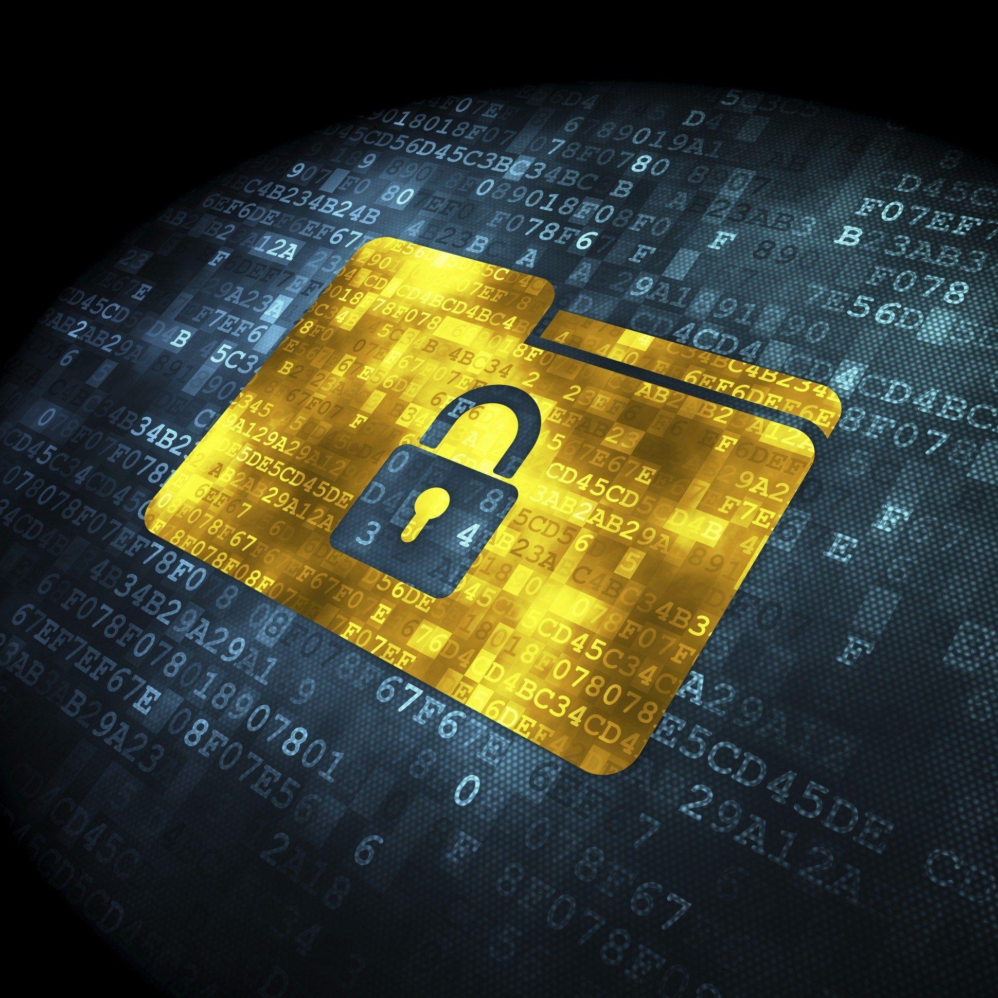 mobile symantec wallpaper Mobile data, Norton security