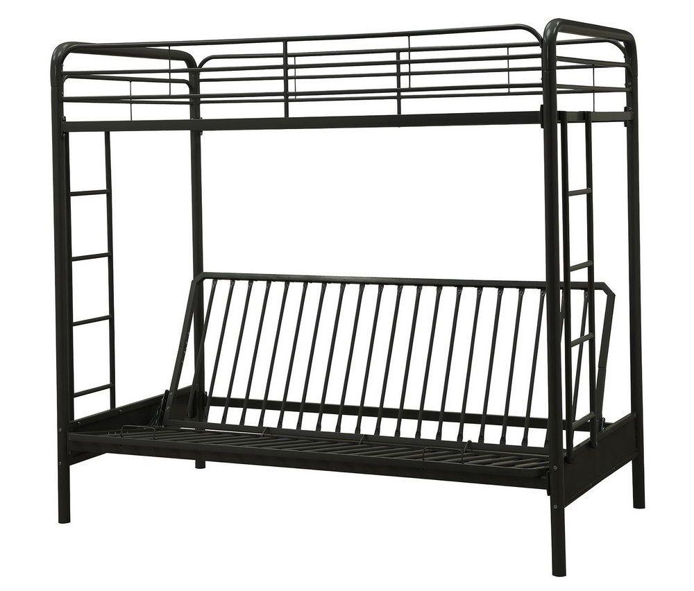 Big Lots Futon Bunk Bed - Most Popular Interior Paint Colors Check ...