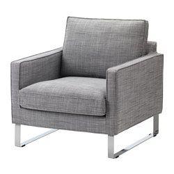 Möbel & Einrichtungsideen für dein Zuhause | Schlafzimmer ...