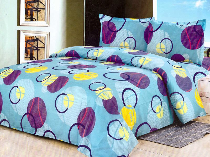 Attractive Get All Types Of #bedsheets #manufacturers, #suppliers, #wholesalers And #
