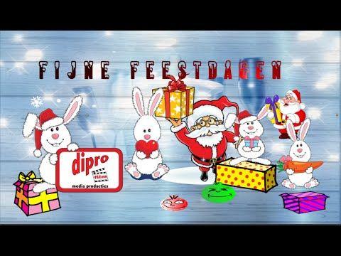 Fijne feestdagen en de beste wensen voor 2015 - een kerstgroet met de kerstman