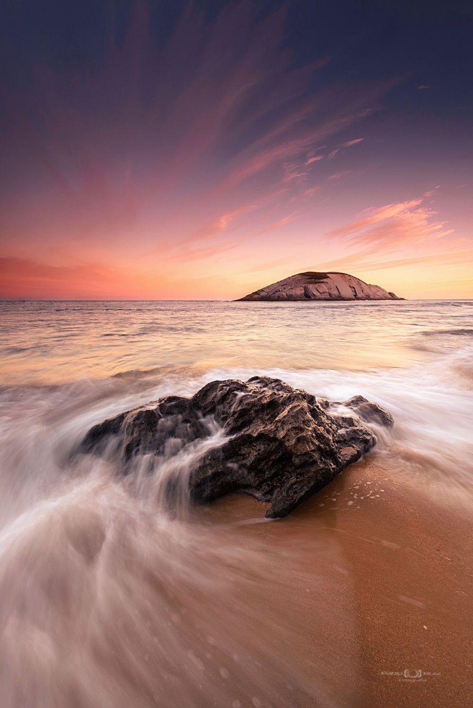 Covachos (Spain) by PABLO RG || Facebook