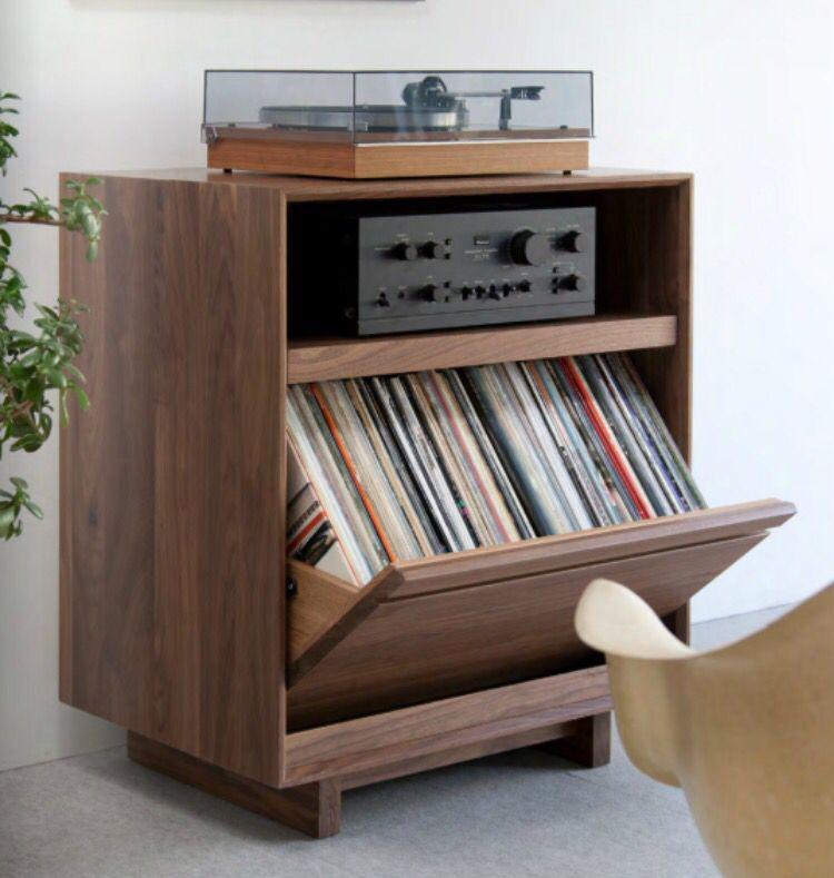 Amato Porta dischi | Memoria .. per non dimenticare | Pinterest | Vinili  RL51