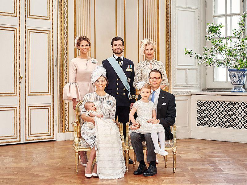 Image result for Victoria Of Sweden