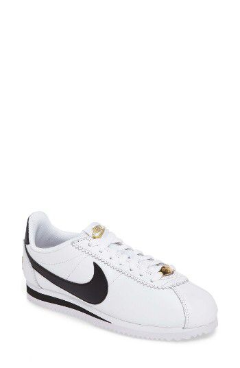 size 40 f245a a4c01 ... australia check out the nike classic cortez premium xlv sneaker women  from nordstrom shop.nordstrom