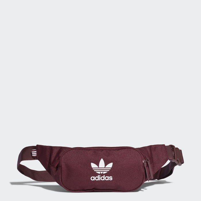 adidas airliner rosa