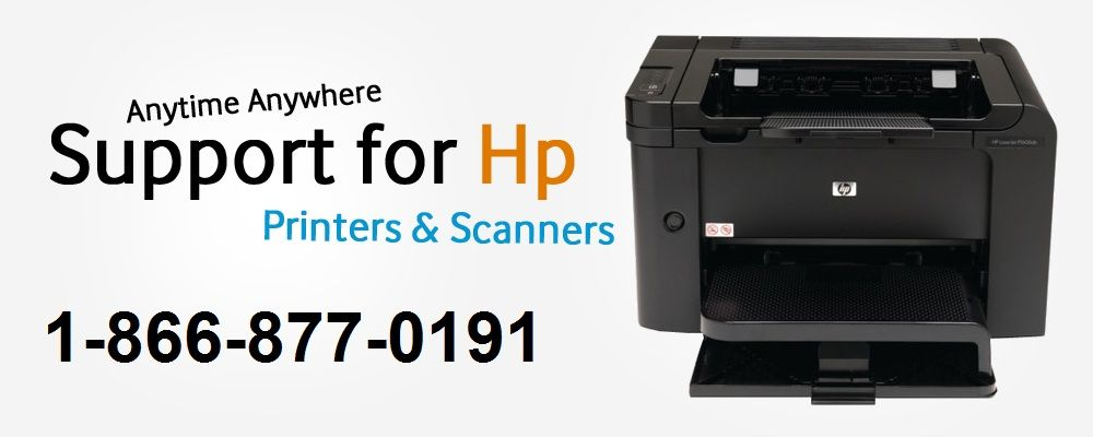 On Our HP Printer Helpline Desk, We Offer You Exclusive HP Printer Help And  Support For All HP Printer Devices By Well Trained Technicians Who Have ... Images