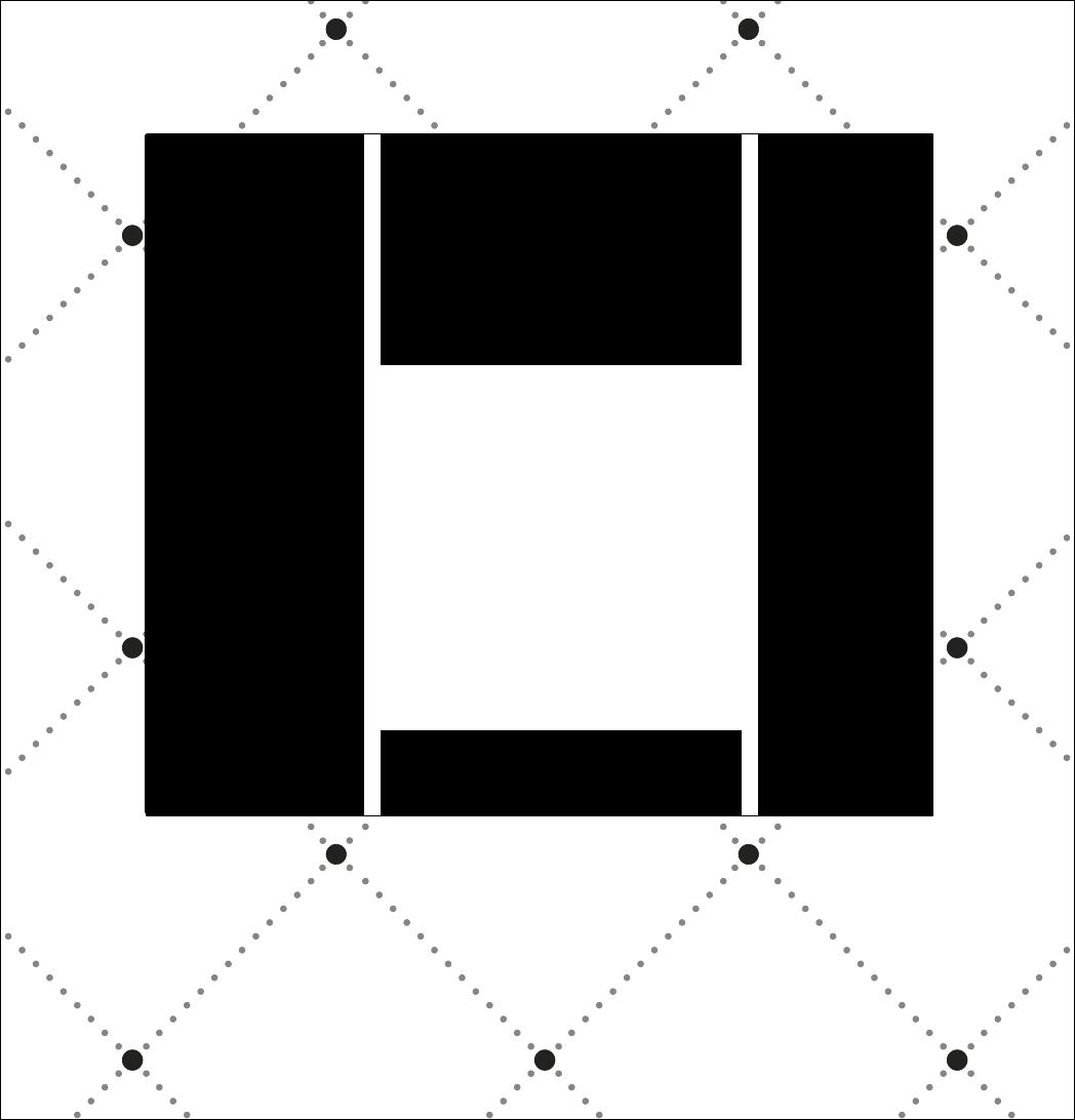 Frames Marcos Free Printable Imprimibles Gratis Png Nuskyna Blogspot Com Marco Polaroid Polaroid Imprimibles