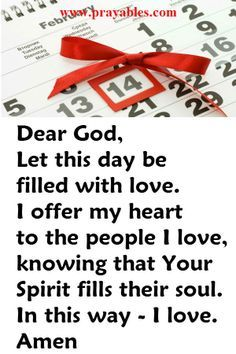 heres a collection of beautiful valentines day poems that say i love you weve selected the best love poems throughout the ages - Valentine Prayer
