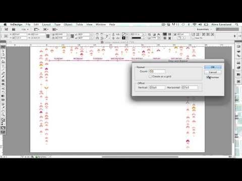 Youtube Indesign Tutorials Design Tutorials Graphic Design Tips