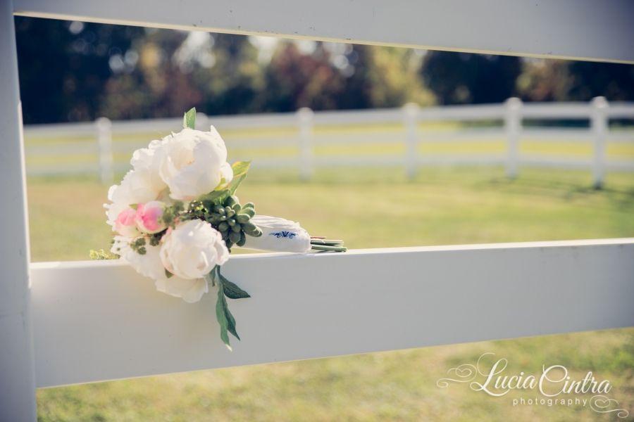 Pittsburgh Wedding © Lucia Cintra Photography www.luciacintra.com