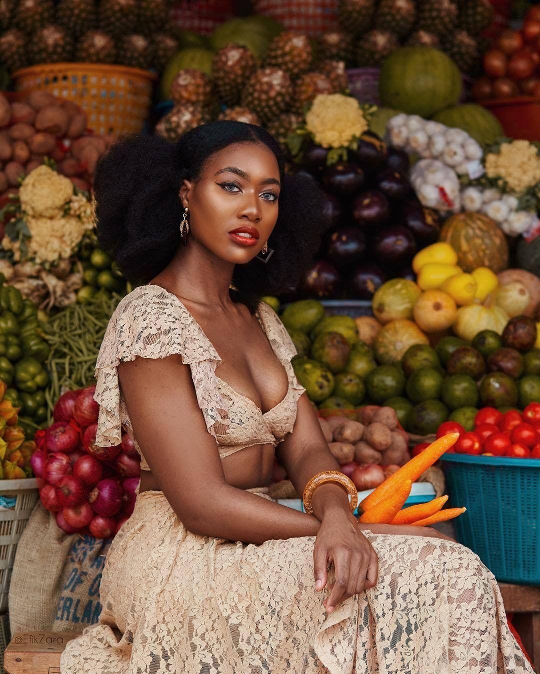 Pin by lima gqomfa on Photography  Pinterest  Black girls Black