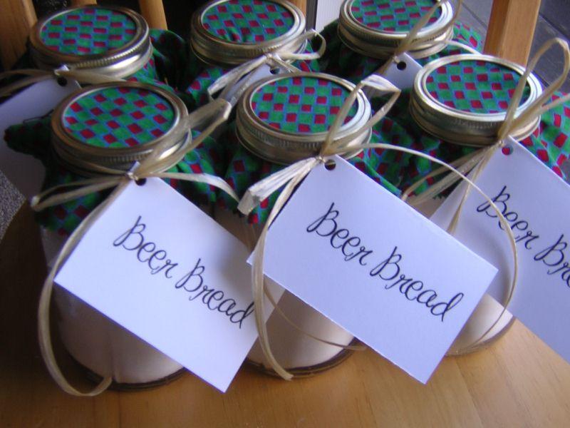 German Wedding Gifts: Beer Wedding, Wedding Shower