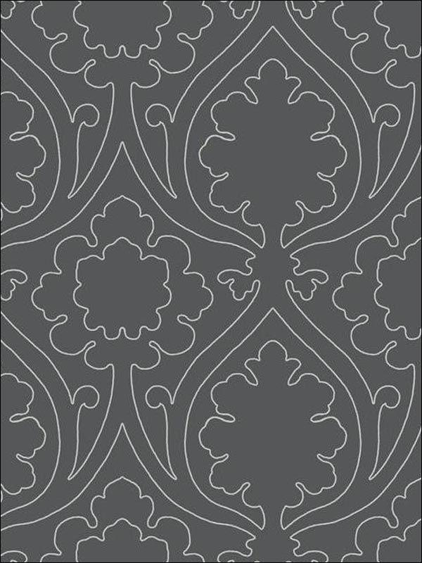 wallpaperstogo.com WTG-123908 York Designer Series Contract / Commercial Wallpaper