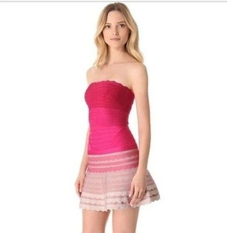 Ocstrade Sexy Off Shoulder Long Sleeve Bodycon Dress Women