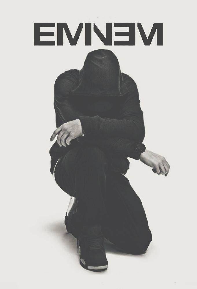 Iphone Eminem Wallpapers Hd Desktop Backgrounds 720 1280 Eminem