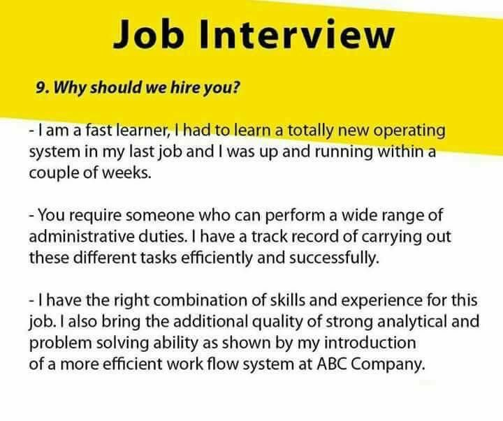 Superb Discover Ideas About Job Interviews
