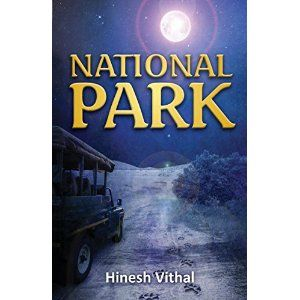 #Book Review of #NationalPark from #ReadersFavorite - https://readersfavorite.com/book-review/national-park  Reviewed by Paula Tran for Readers' Favorite  Hinesh Vithal's novel National Park will entertain young and older children alike. Follow the story of Raja, a family dog from India, who goes with his owners to a National Park. Raja is plagued by nightmares of a lion every night, the family is worried and thinks that the vacation will make Raja feel better. Upon arriving at the national…