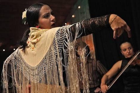 Resultado de imagen para Danzas y bailes de España