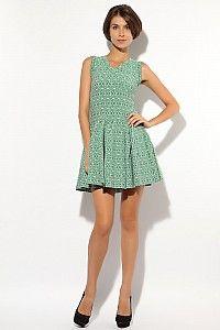 Брендовые платья копии интернет магазин