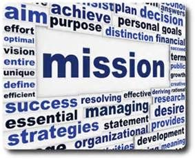 The Business DreamMission Statement  Work From Home PartTime
