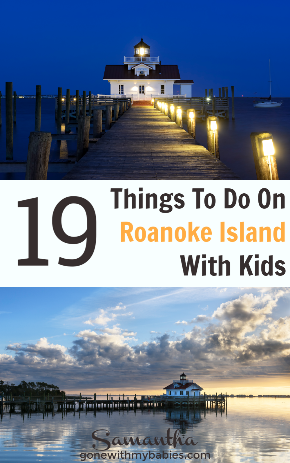 19 Things To Do On Roanoke Island With Kids Roanoke Island Roanoke Virginia North Carolina Travel