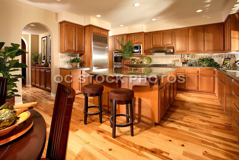 Best Hardwood Floors For Medium Colored Cabinets Google