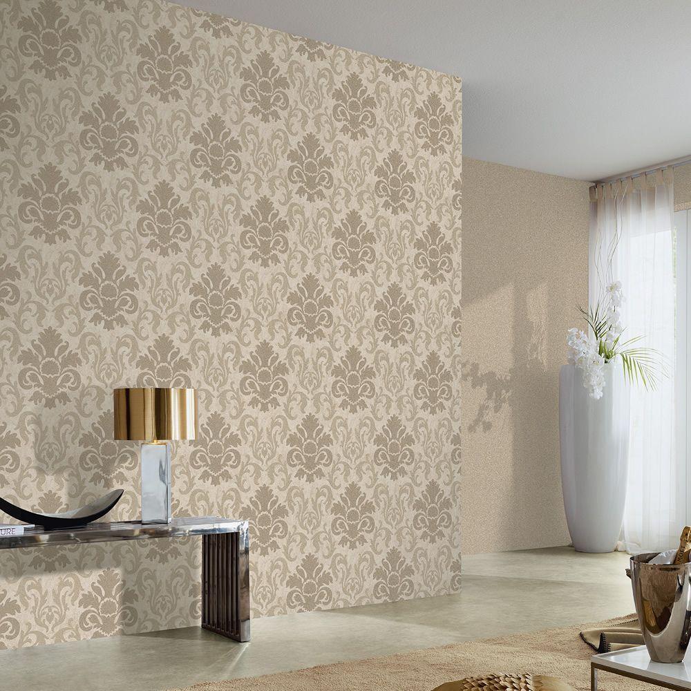 Fantastic Wallpaper Marble Metallic - 56c513c963b579b12c94528e7a04130d  Perfect Image Reference_432522.jpg