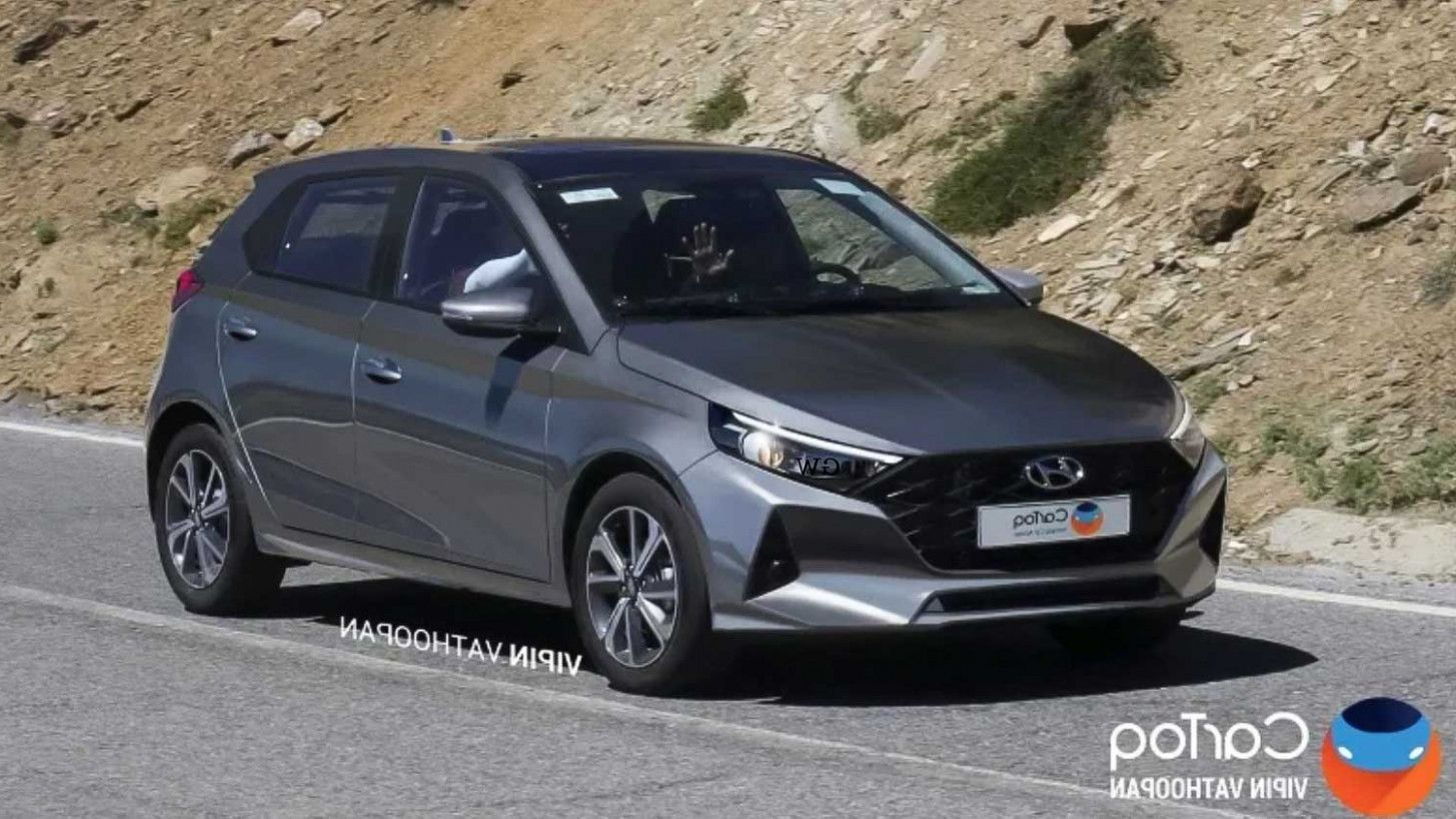 5 Mind Blowing Reasons Why Hyundai Elite I20 2020 Is Using This Technique For Exposure Hyundai Hyundai Cars Concept Cars
