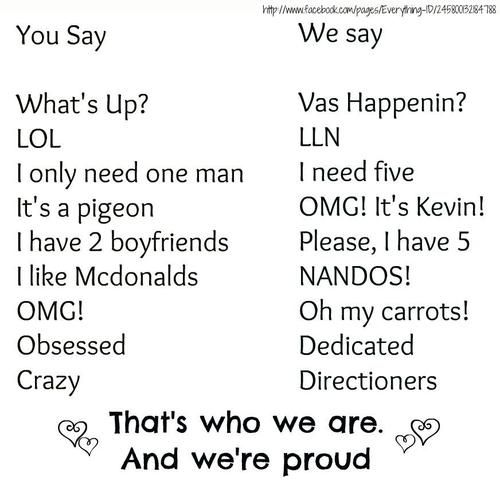 Image about one direction in <3 by Cynthia Selena Reyes ♥