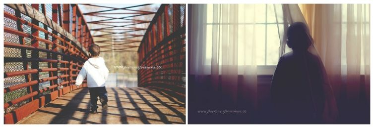Featured on Light Inspired!