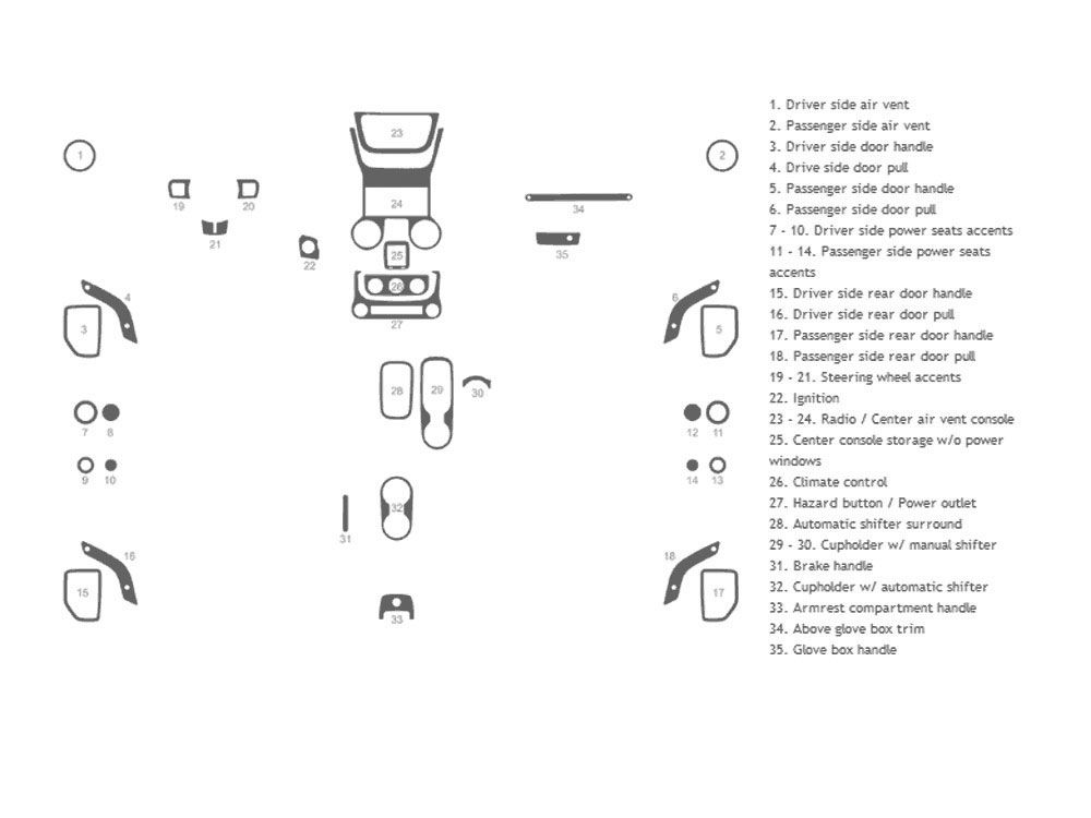 Jeep Wrangler 20112017 Dash Kit Schematic Jeeps Pinterest. Jeep Wrangler 20112017 Dash Kit Schematic. Jeep. Jeep Wrangler Dash Diagram At Scoala.co