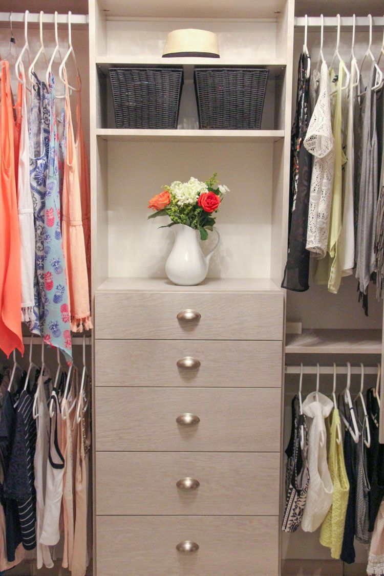 California Closets Review with Pricing California