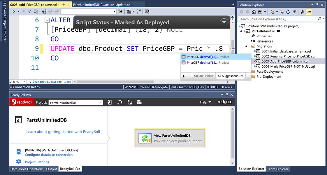powerdesigner 7.5 dataarchit pdmcdm with metaworks windows