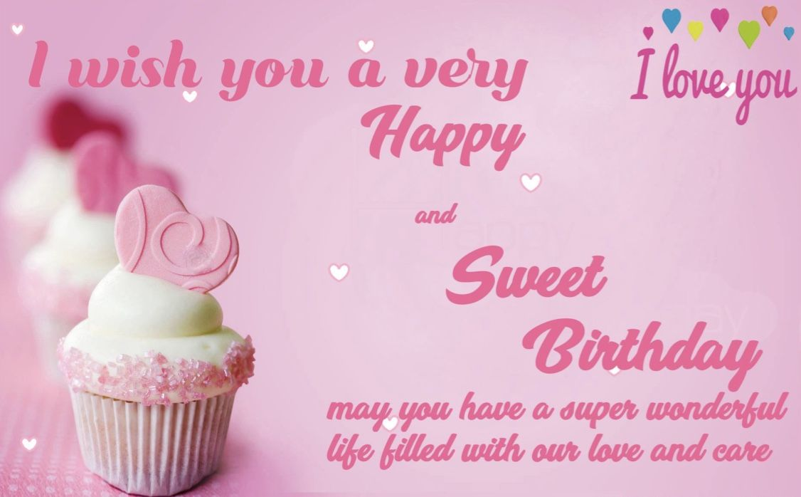Happy Birthday Wishes For Husband Romantic Birthday Messages For Husband In 2020 Birthday Wish For Husband Birthday Wishes For Lover Romantic Birthday Messages