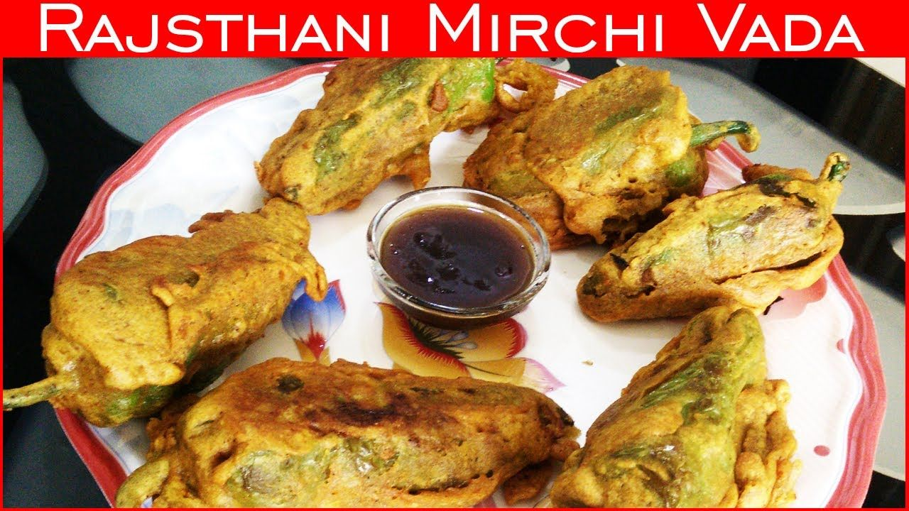 Rajasthani mirchi vada sizyumzy cooking hindi urdu food rajasthani mirchi vada sizyumzy cooking hindi urdu forumfinder Choice Image